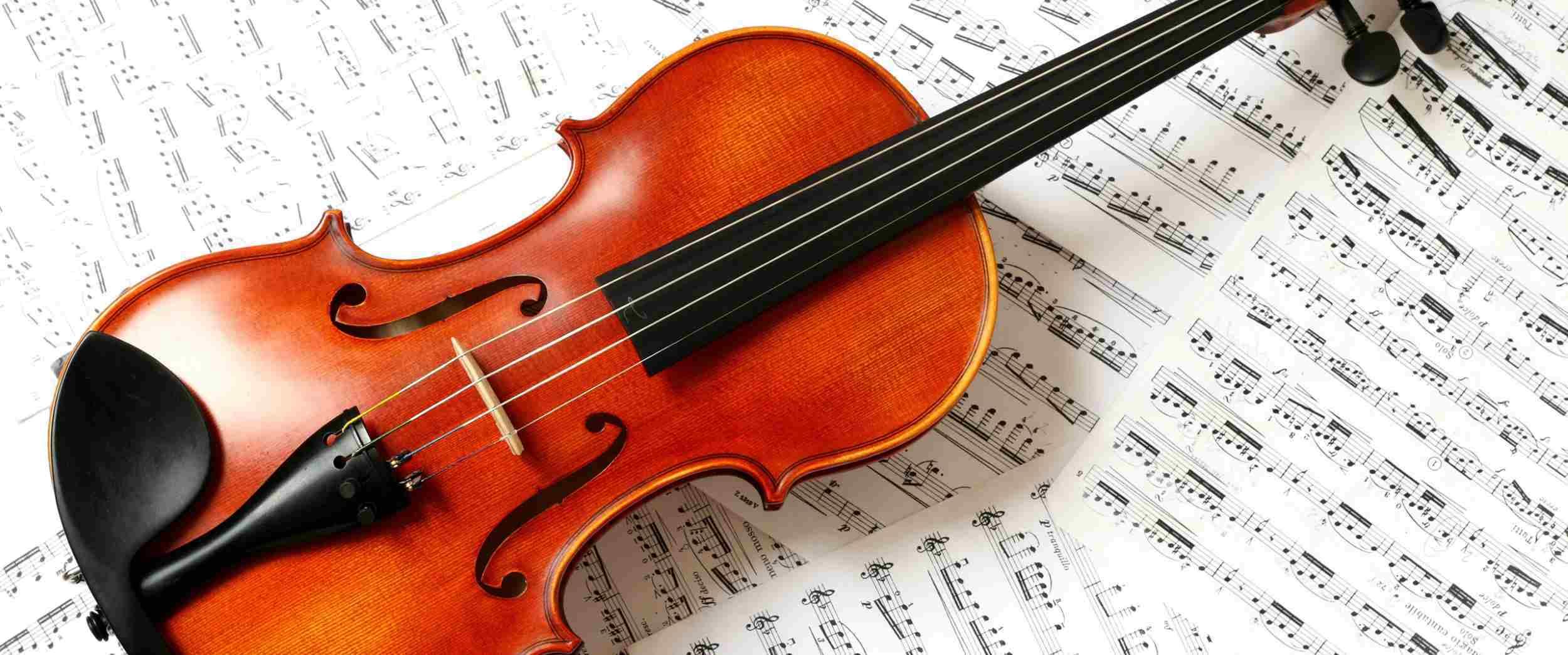 news-violino-min